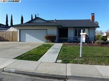 3031 Bernard Ave, Ca Classics, CA