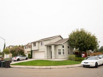 3039 Hull Ct, Tracy, CA