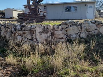 305 N Rocking Chair Ranch Rd, Under 5 Acres, AZ