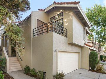3056 Lakemont Dr unit #5, San Ramon, CA