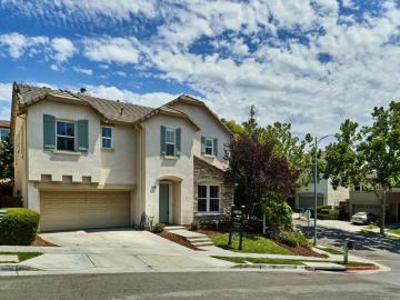 3068 Dow Dr, San Jose, CA