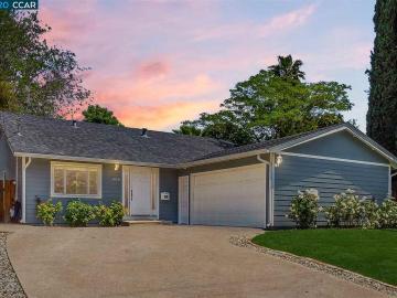 308 Helen Way, Sunsetwest, CA