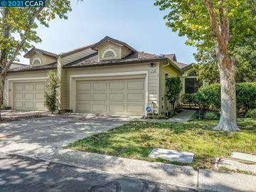 310 Beacon Ridge Ln, Walnut Creek, CA