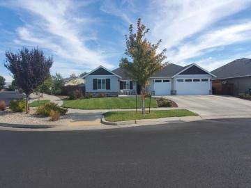 3109 Rae Creek Dr, Chico, CA
