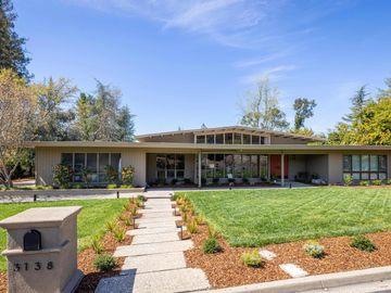 3138 Oakwood Ln, Roundhill, CA