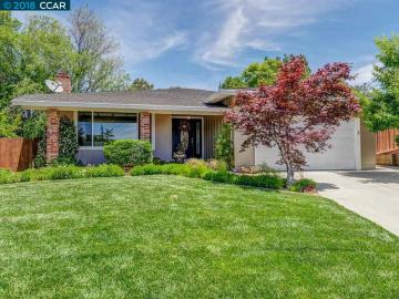 3142 Windsor Ct, Peardale Estates, CA