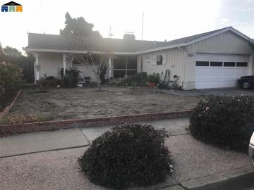 31457 Medinah St, Fairway Park, CA