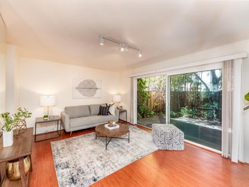 3150 Middlefield Rd, Palo Alto, CA