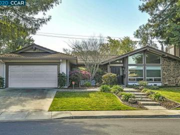 3151 Kirby Ln, North Gate, CA