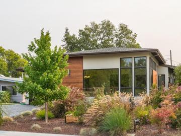 3156 Ramona St, Palo Alto, CA