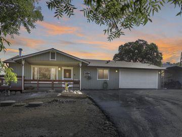 3199 Little John Rd, Copperopolis, CA