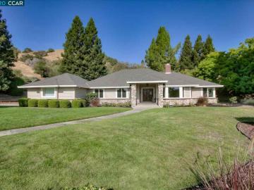 3220 Greenhills Dr, Greenhills, CA