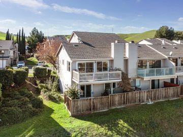 323 Rosemarie Pl, Mota Ranch, CA