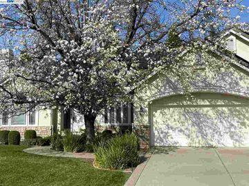 324 Brianne Ct, Carriage Estates, CA
