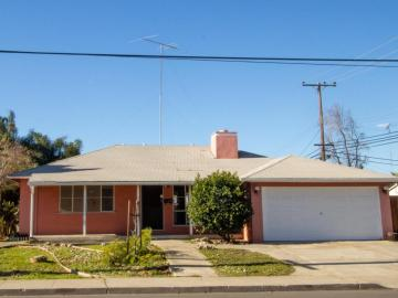 324 N Cypress Ave Santa Clara CA Home. Photo 1 of 23