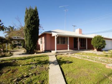 324 N Cypress Ave Santa Clara CA Home. Photo 2 of 23