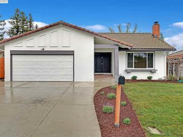 3264 Casa Grande Dr, San Ramon Hgts, CA