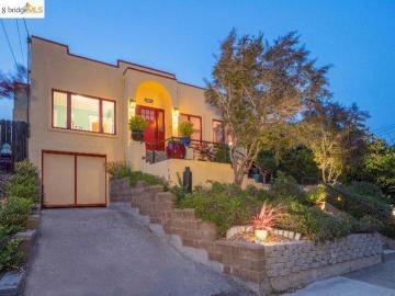 328 Clark St, Crolona Heights, CA
