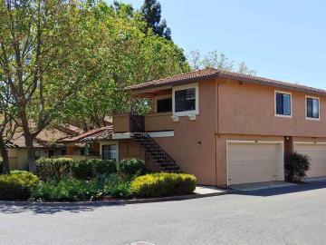 32809 Arbor Vine Dr unit #26, The Arbors, CA