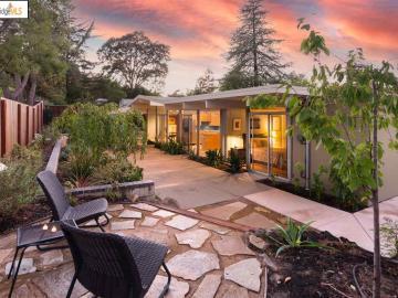 33 San Marino Ct, Rancho S. Miguel, CA
