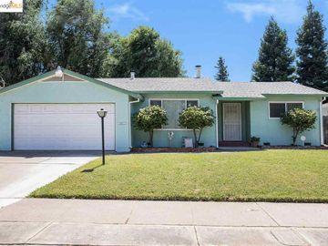 3308 Camby Rd, Antioch, CA