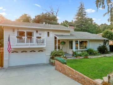 333 Rancho Rio Ave, Ben Lomond, CA