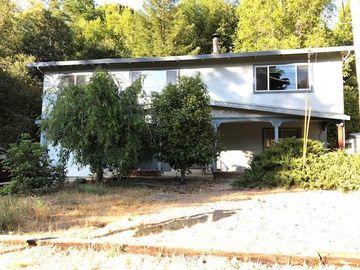 333 Riverside Ave, Ben Lomond, CA