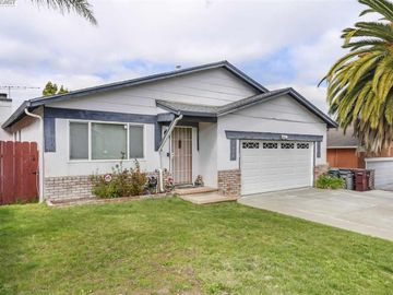 3332 Jamie Way, Hayward Hills, CA