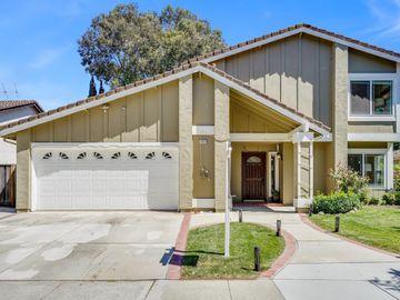 33467 Caliban Dr, Fremont, CA