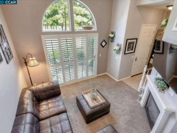 3360 Maguire Way unit #122, The Terraces, CA