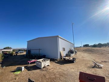 33662 Barn Owl Rd, Other - See Remarks, CA