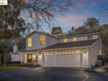 3372 Walnut Ln, Burton Valley, CA