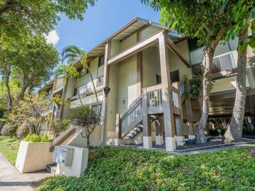 340 Kawaihae St #K, Honolulu, HI, 96825 Townhouse. Photo 2 of 24