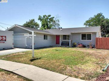 3407 Dormer Ave, East Sun Terrrac, CA