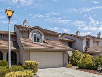 3412 Chris Ln, San Mateo, CA