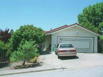 3420 Bridle Dr, Hill N Dale, CA
