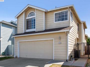 34236 Xanadu Ter, Ardenwood Fremont, CA