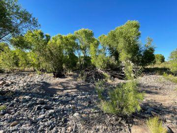 3426 E Ponderosa Tr, Verde Lakes 1 - 5, AZ