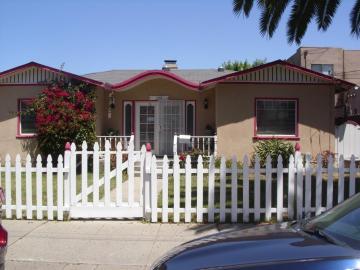 344 Central Ave, Salinas, CA