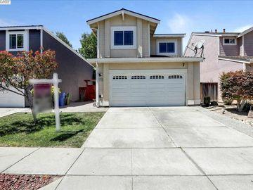 34419 Benedick Ln, Forest Park, CA