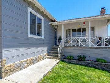 3444 Calandria Ave, Oakland, CA