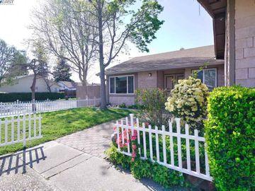 3465 Surry Pl, Brookvale, CA