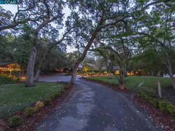3477 Monroe Ave, Trails Area, CA