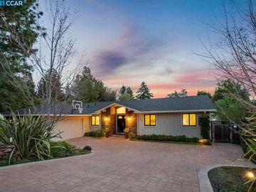 3485 Valley Vista Rd, Northgate, CA