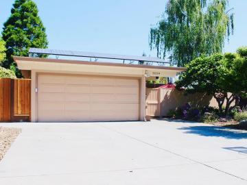 3559 South Ct, Palo Alto, CA