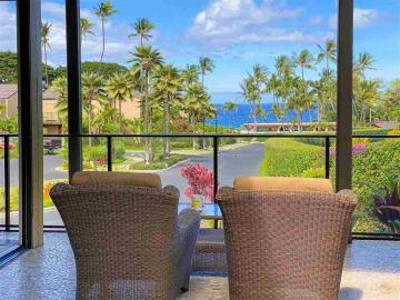 Wailea Elua I A condo #707. Photo 2 of 30
