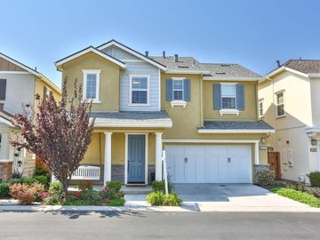 36115 Fig Tree Ln, Newark, CA