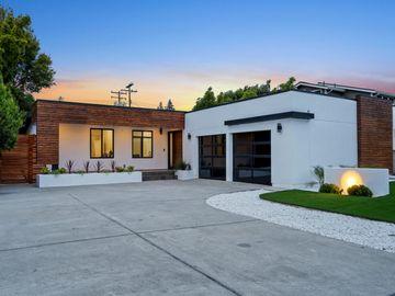 3633 Louis Rd, Palo Alto, CA