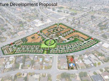 3635 Bercaw Ln, San Jose, CA
