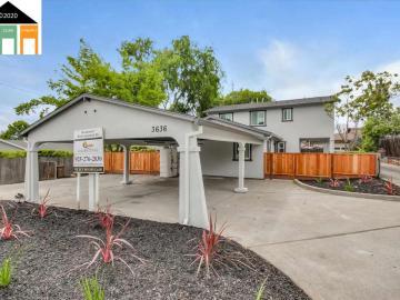 3636 Sanford St, East Sun Terrrac, CA